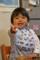 20120602 九龍