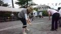 [20120610][九龍動画]