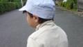 [20120613][九龍動画]