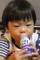 20120722 九龍