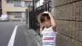 [20120724][九龍動画]