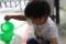 20120729 九龍