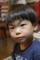 20120730 九龍