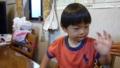 [20120813][九龍動画]