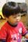 20120814 九龍
