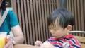 [20120817][九龍動画]