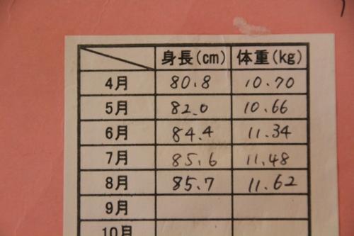 20120905 九龍