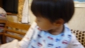 [20120906][九龍動画]