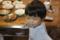 20120907 九龍