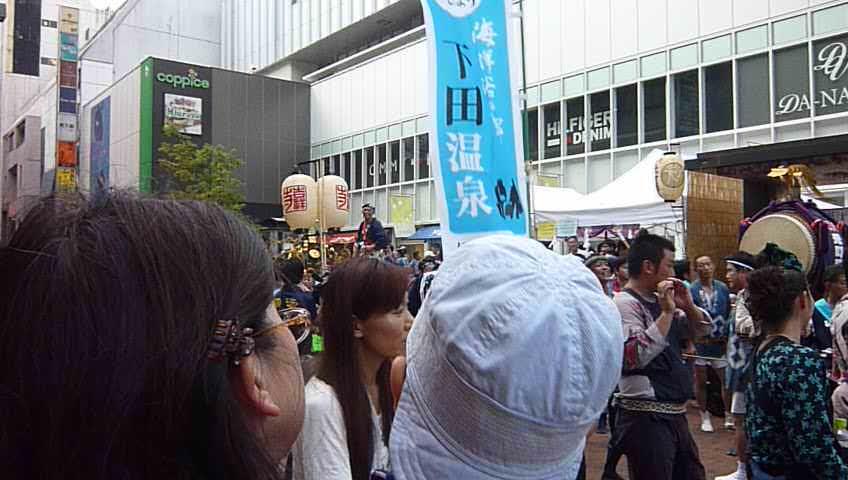 [20120908][九龍動画]