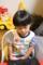 20120908 九龍