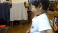 [20120909][九龍動画]