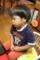 20120910 九龍