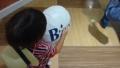 [20120915][九龍動画]