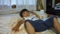 [20120917][九龍動画]
