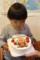 20120923 九龍