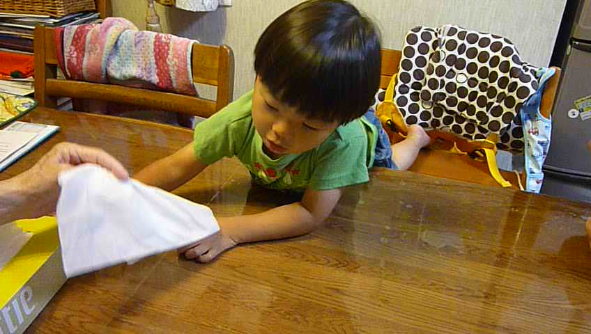 [20120924][九龍動画]