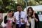 20120930 太子祭