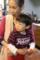 20121019 九龍