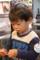 20121101 九龍