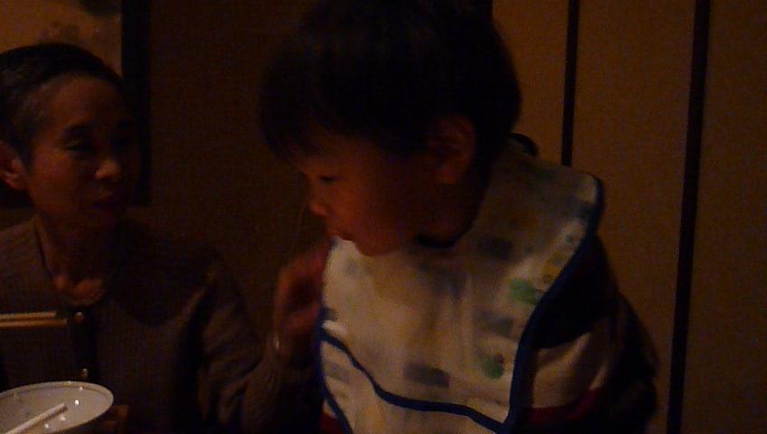 [20121103][九龍動画]