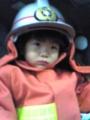 20121111 九龍