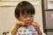 20121112 九龍