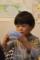 20121118 九龍