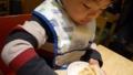 [20121124][九龍動画]