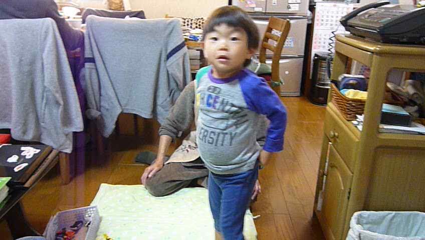 [20121125][九龍動画]