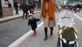 [20121202][九龍動画]