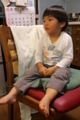 20121211 九龍