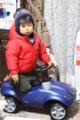20121212 九龍