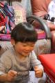 20121213 九龍
