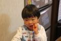 20121214 九龍