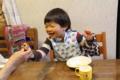 20121215 九龍