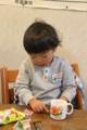 20121216 九龍