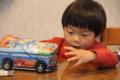 20121217 九龍