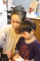 20121218 九龍