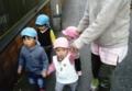 2012 九龍 保育園