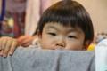 20121219 九龍