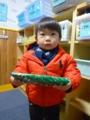 20121220 九龍
