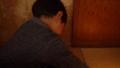[20121222][九龍動画]