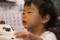 20121223 九龍