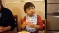 [20121224][九龍動画]