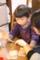 20121225 九龍