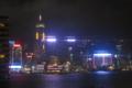 20121228 香港