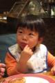 20121229 香港