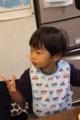 20121230 九龍