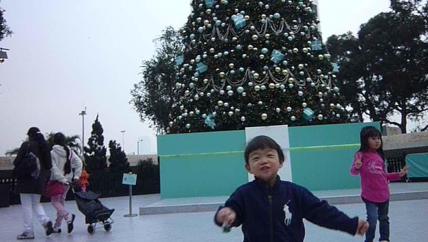 [20121227][香港動画]